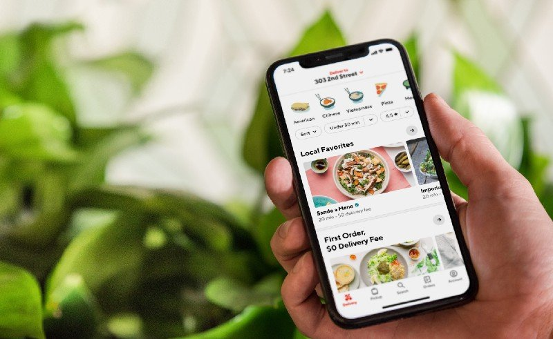 Announcing Updates to Provide More Choice, Flexibility, and Transparency for Local Restaurants
